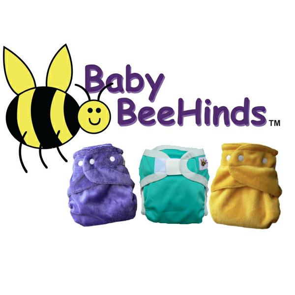babybeehindsdiapers