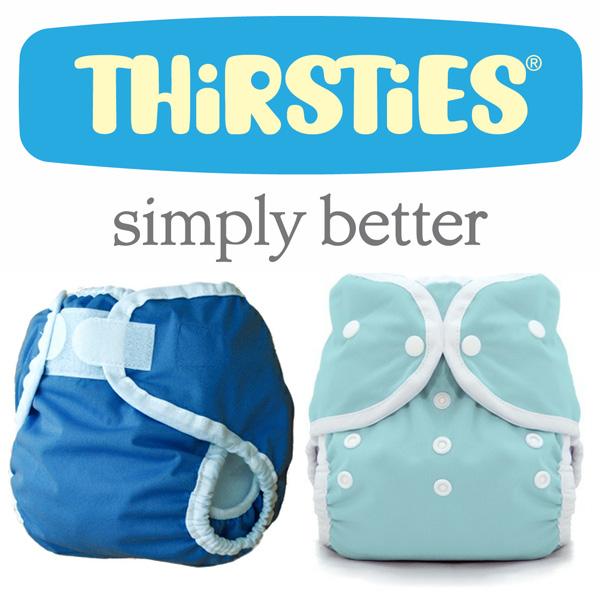 thirstiesproduct