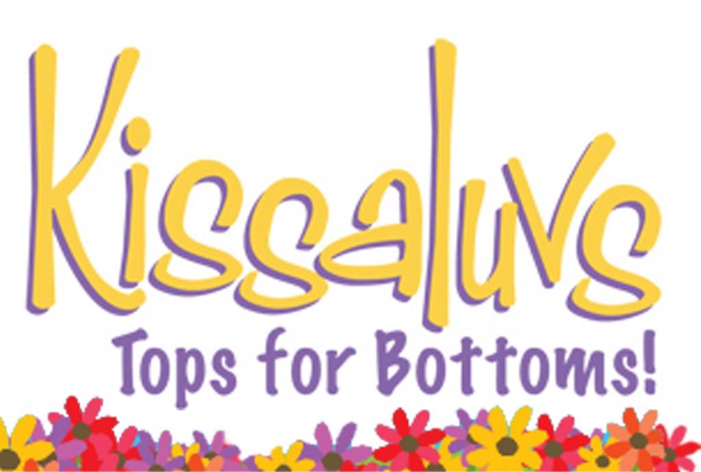 kissaluvs-logo-2008_tagline_flowers-copy-1024x690