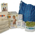 Bummis Organic Diaper Kit