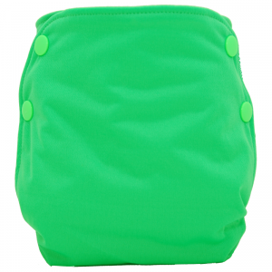 Grasshopper Diapers AIO