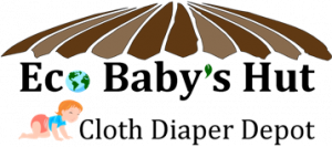 EBHlogosm