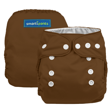 Smartipants-brown