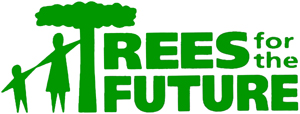 treesforthefuture
