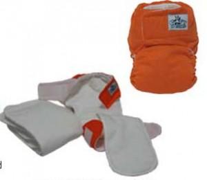 basicpack