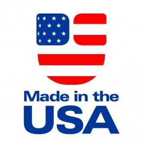 Cloth Diapers Made in USA
