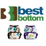bestbottomswithproducts