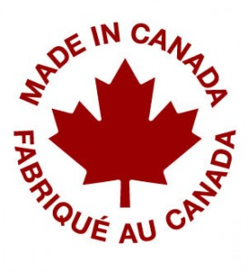 cloth diapers made in canada