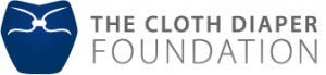 "Miracle Diapers is now ""The Cloth Diaper Foundation"""