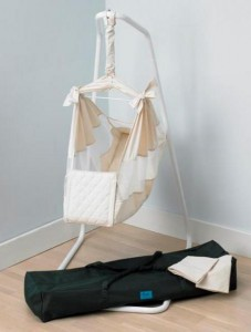 amby motion bed basic package baby hammock  parison  which to choose   u2013 dirty diaper laundry  rh   dirtydiaperlaundry
