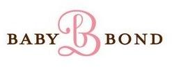 BabyBondlogo