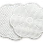 SimplisseDisposablePad