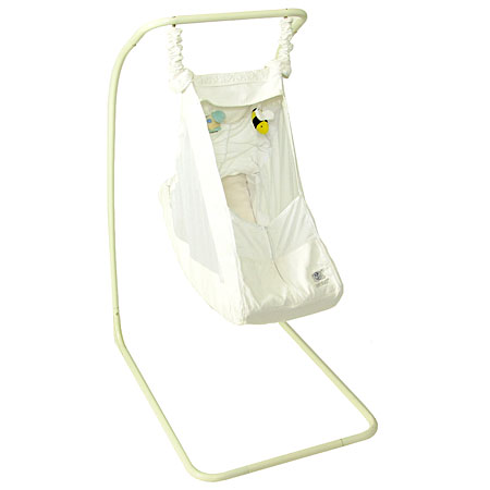 armsreach baby hammock  parison  which to choose   u2013 dirty diaper laundry  rh   dirtydiaperlaundry