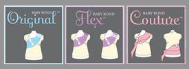 babybond-nursing-accessory