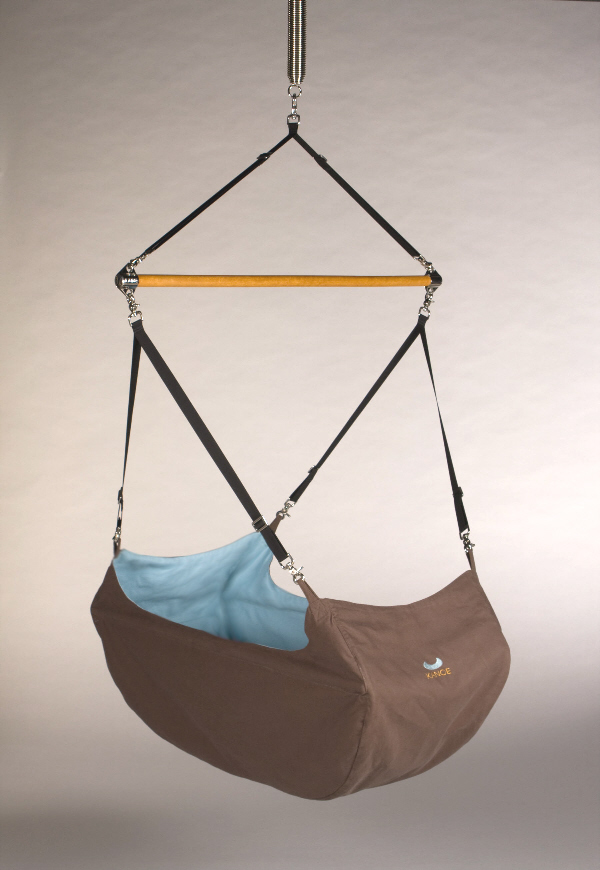 kanoe baby hammock  parison  which to choose   u2013 dirty diaper laundry  rh   dirtydiaperlaundry