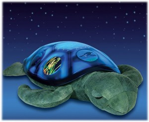 Cloud b Twilight Sea Turtle Review and Discount Code