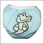 Monkey-Doodlez-Swim-Diaper-Croc