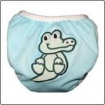 Monkey-Doodlez-Swim-Diaper-Croc