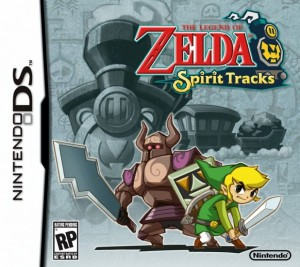 Spirit-Tracks-box-art-618x552