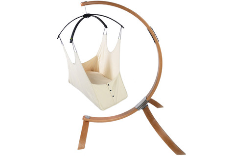 the hushamok hammock is quite pricey however it boasts the benefit of being able to add a seat to the stand for older children  i have seen this in person     baby hammock  parison  which to choose   u2013 dirty diaper laundry  rh   dirtydiaperlaundry
