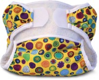 Reusable Swim Diaper Roundup