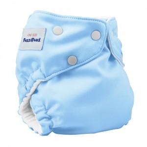 Fb-onesize-baby-blue