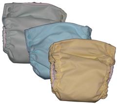 diaper_lineup