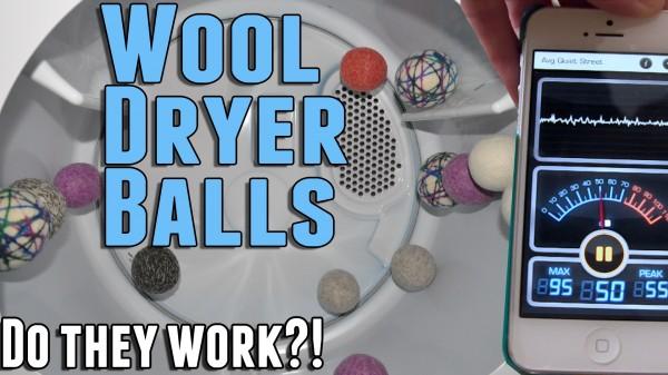 wooldryerballsintro2