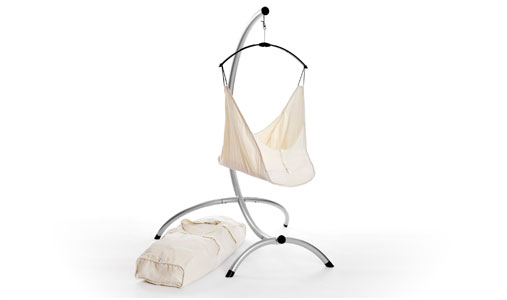 after my husband agreed a hammock was the way to go i set about researching  there are a few choices on the market   i have a hammock  parison list  hushamok baby hammock review  u2013 dirty diaper laundry  rh   dirtydiaperlaundry