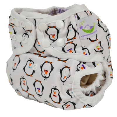 one-size-diaper-cover-penguin
