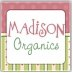 Thirsties Duo Fitted Giveaway sponsored by Madison Organics *closed*