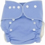 tiny-tush-trim-fitted-diapers-blue