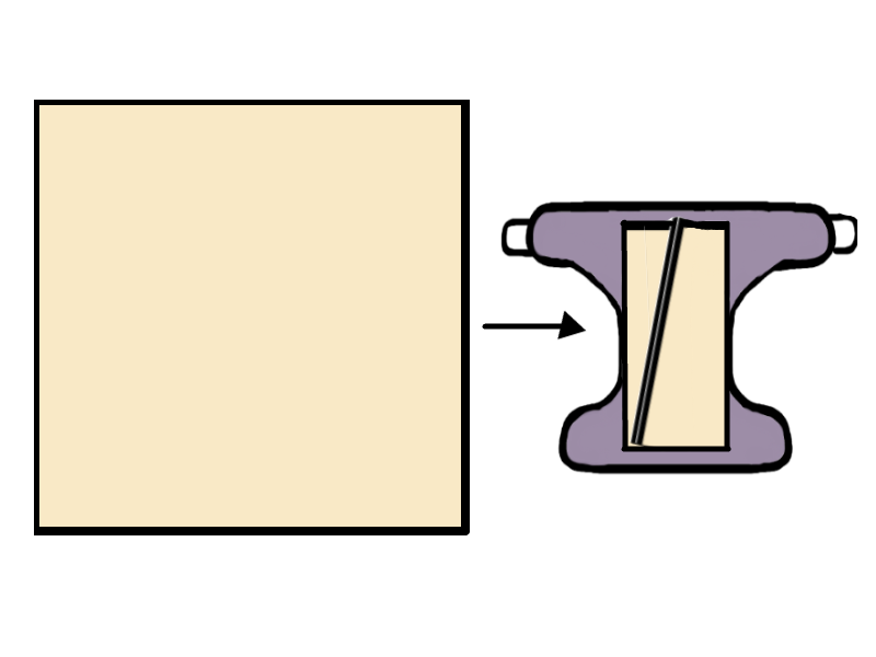 padfoldtitle