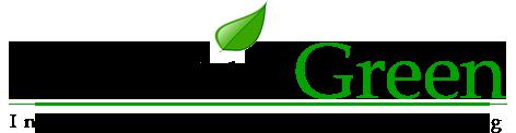 30148_logo