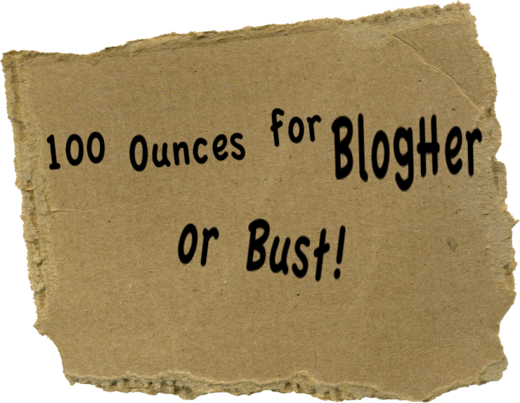 signblogher