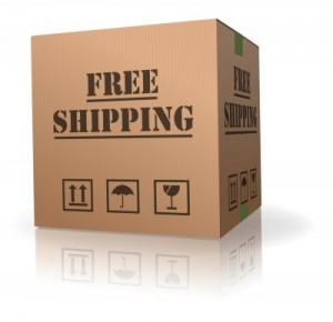 Cloth Diaper Stores with FREE SHIPPING