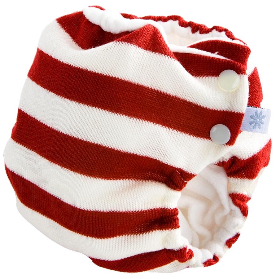 Ecobubs Wool Pocket