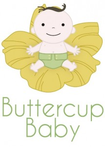 Baby Legs Giveaway Sponsored by Buttercup Baby!  {12/26}