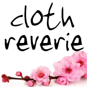 Cloth Reverie AI2 One Size Giveaway {6/25}