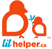 Lil Helper Starter Kit Giveaway ($65 Value) Ends 7/2