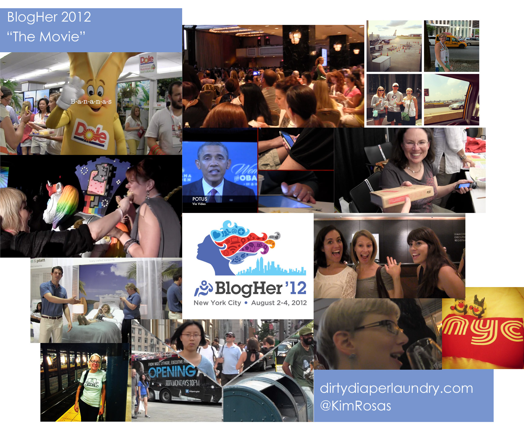 collageblogher