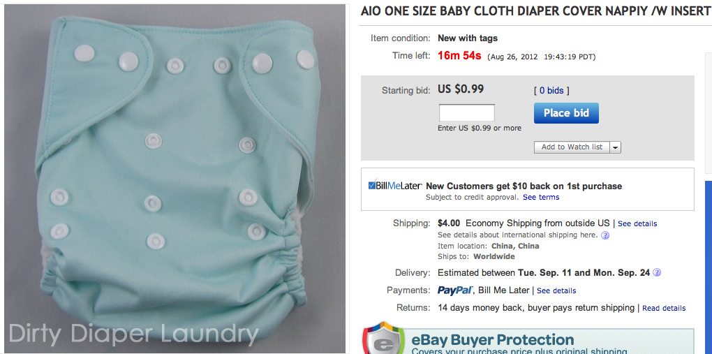 ebay_made_in_china_diaper