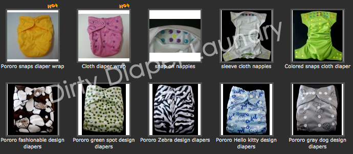 wholesale_made_in_china_cloth_diapers