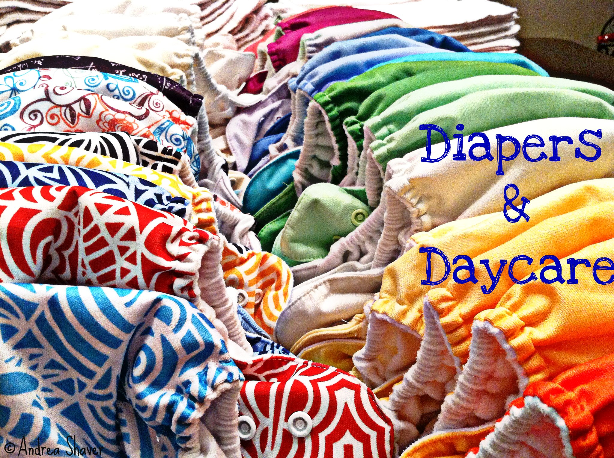 diapers-2