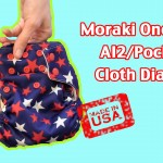 Moraki AI2/Pocket Video and Review
