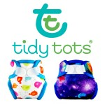 tidytotswithproducts
