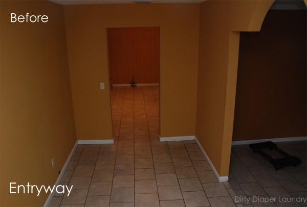entrywaybefore