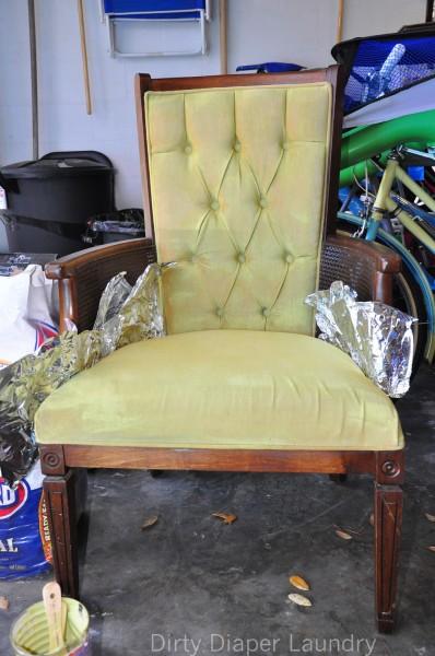 paintedchair1coat