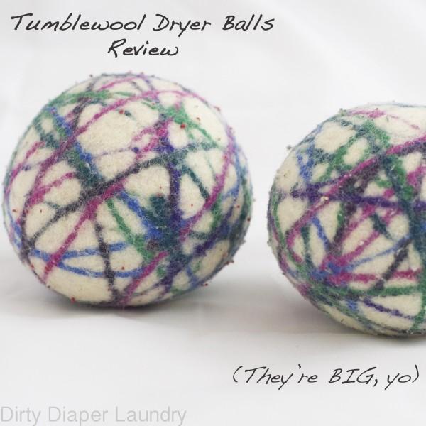 wooldryerballs