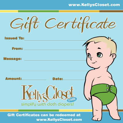 kcgiftcertificateweb